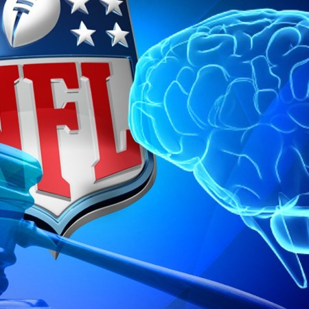 nfl-concussion-settlement-news