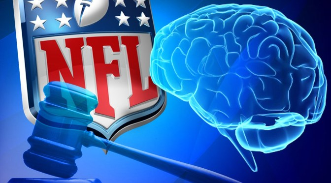 NFL Retired Players United :: Judge Brody to deliver LIVESTREAM video conference on NFL Concussion Settlement